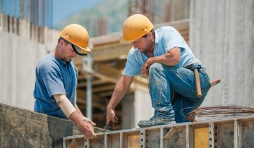 Casa do Construtor - Aluguel de andaimes, ferramentas, equipamentos ... 78133fa39f