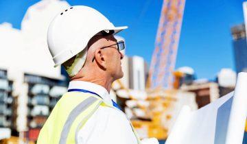 E agora, vale a pena alugar equipamentos para obras de construção civil?