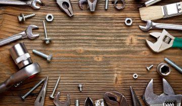 Quais as vantagens de alugar equipamentos para obra?