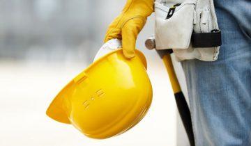 conheca-boas-praticas-para-reduzir-acidentes-com-maquinas-e-equipamentos.jpeg