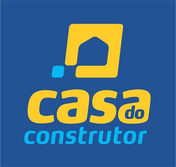 Casa do Construtor - Aluguel de andaimes, ferramentas, equipamentos e  máquinas f9496b6ea1