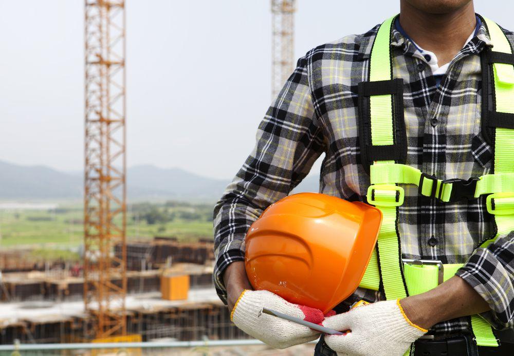 99ce9a257b82b EPI  Equipamentos de Proteção Individual  quais usar em uma obra