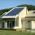 fachadas em casas pequenas e simples 1