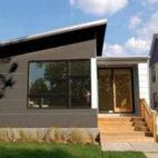fachadas em casas pequenas e simples 3