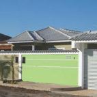 fachadas em casas pequenas e simples 13
