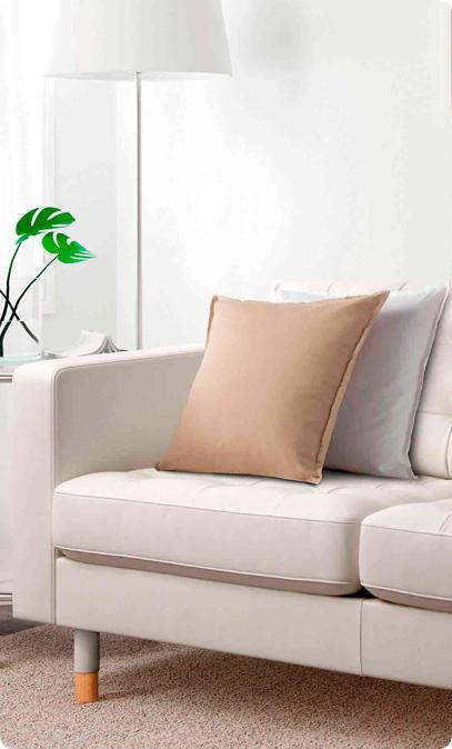 limpeza-de-sofas-casa-do-construtor